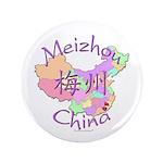 Meizhou China Map 3.5