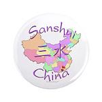 Sanshui China Map 3.5