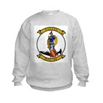 HSL-94 Kids Sweatshirt