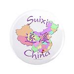 Suixi China Map 3.5