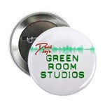 David Jay's Green Room Studio Button
