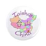 Taishan China Map 3.5