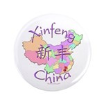 Xinfeng China Map 3.5