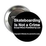 Skateboarding 2.25