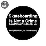 Skateboarding 3.5
