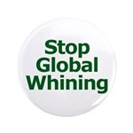 Stop Global Whining 3.5