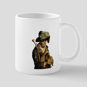 PIPER Mugs