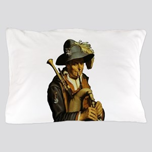 PIPER Pillow Case