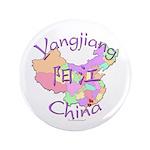 Yangjiang China Map 3.5