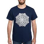 Check Out Dark T-Shirt