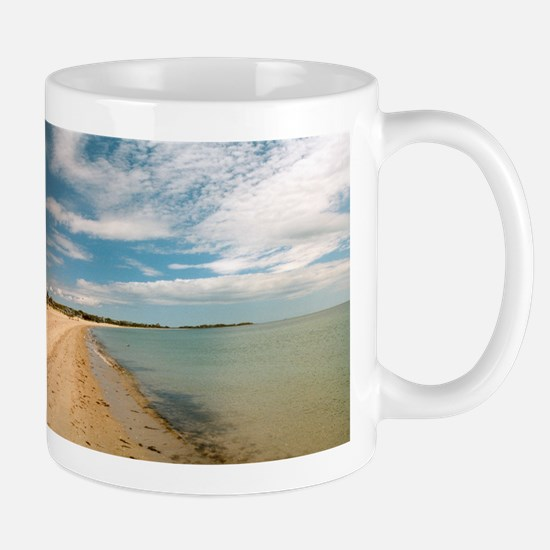 Unique Atlantic ocean Mug