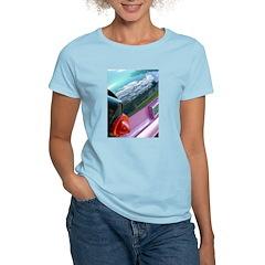 Riverside Classic Women's Light T-Shirt