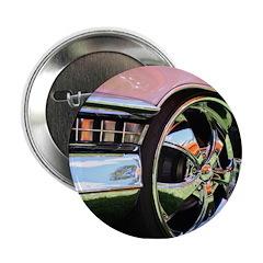 Pink Cadillac 2.25