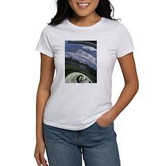 Classic Reflections Women's T-Shirt
