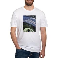 Classic Reflections Shirt