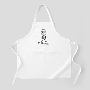BusyBodies Baking BBQ Apron