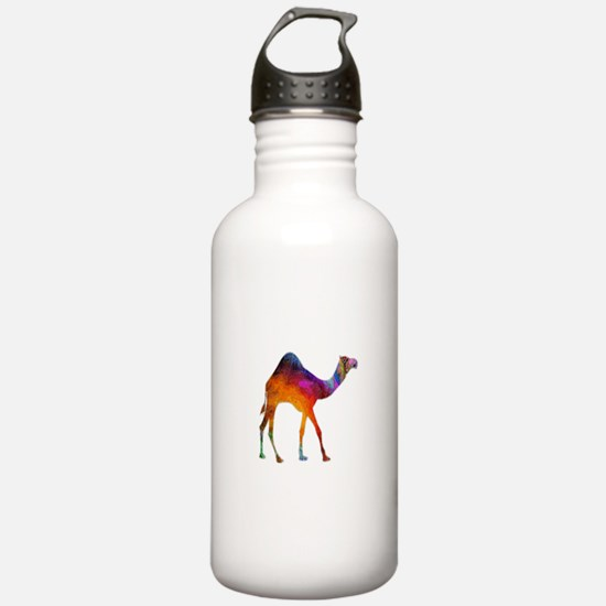 CAMEL Water Bottle