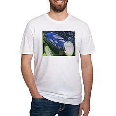FenderScape Shirt