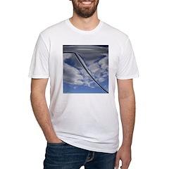 Blue Skies Shirt