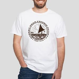 RDFSLogo T-Shirt