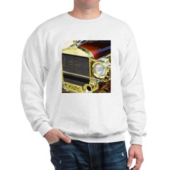 1926 Ford Sweatshirt