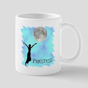 Priestess Mug