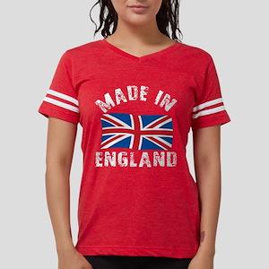 10x10_made_ENG_1Z2 T-Shirt