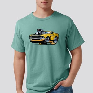 1969 Mustang T-Shirt