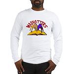 Jlc Gear Long Sleeve T-Shirt