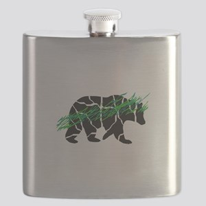 COVER Flask