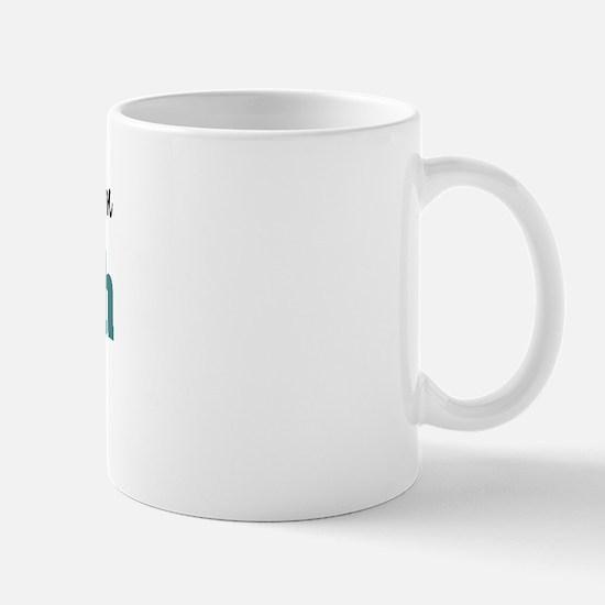 Best Girls Duluth Mug