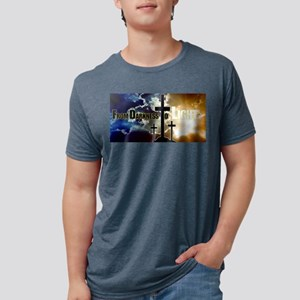From Darkness To Light T-Shirt