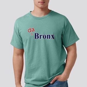 da bronx black T-Shirt