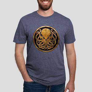 Immortals_Shirt T-Shirt