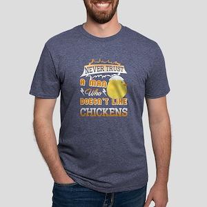 Chickens T-Shirt