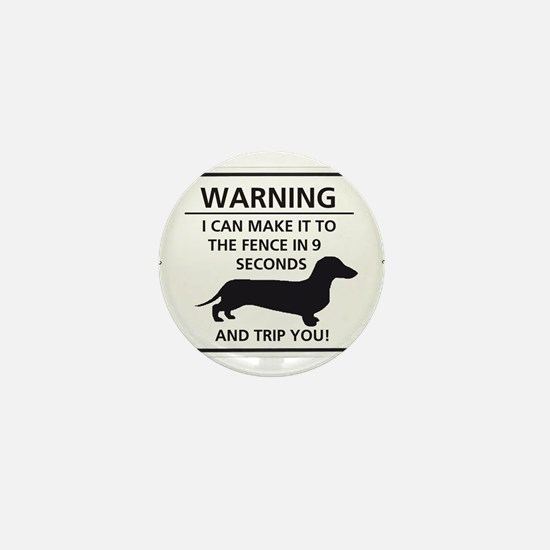 TRIP YOU Mini Button