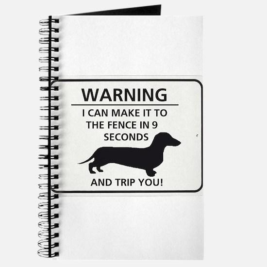 TRIP YOU Journal