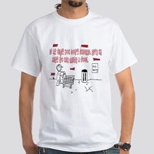 dont succed T-Shirt