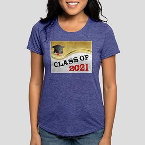 CLASS OF 2021 T-Shirt
