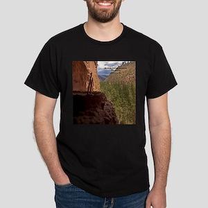 Bandolier Dark T-Shirt