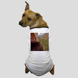 Bandolier Dog T-Shirt