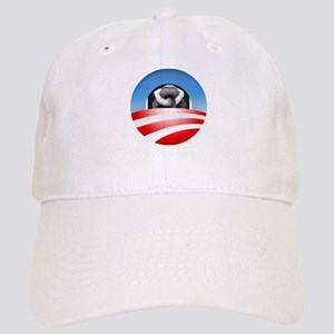 """""""Typical Obama Supporter"""" Cap"""