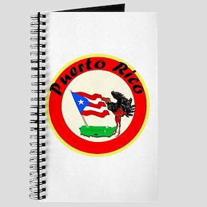 Gallero Journal