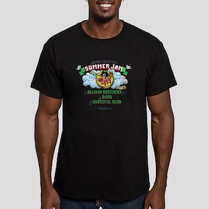 Watkins Glen Summer Jam T-Shirt