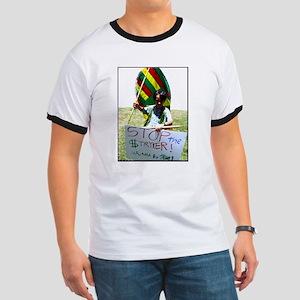 noastein T-Shirt