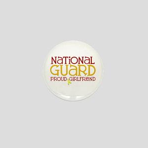 NG Proud GF Mini Button