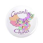 Guanling China Map 3.5