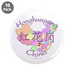Honghuagang China 3.5
