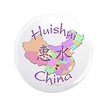 Huishui China Map 3.5