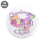Qiandongnan China 3.5